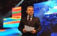 الملكة رانيا تعزي مصطفى الآغا