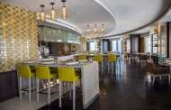 مطعم غوستو في فندق عمّان روتانا يطلق قائمة طعام جديدة غنية بالنهكات الإيطالية