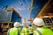 اطلاق مبادرة لتدريب وتشغيل العمالة الأردنية في قطاع الإنشاءات