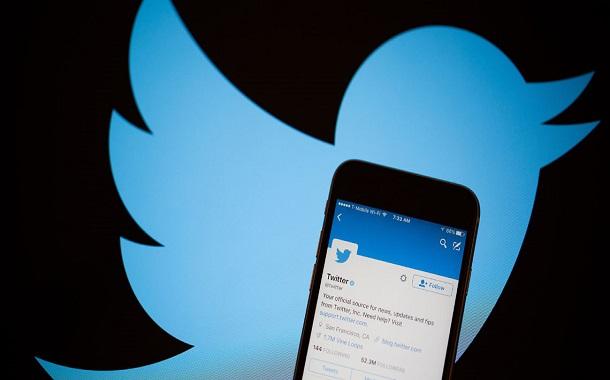 تويتر ستبدأ اختبار مزايا جديدة للمحادثات والتفاعل بين المستخدمين