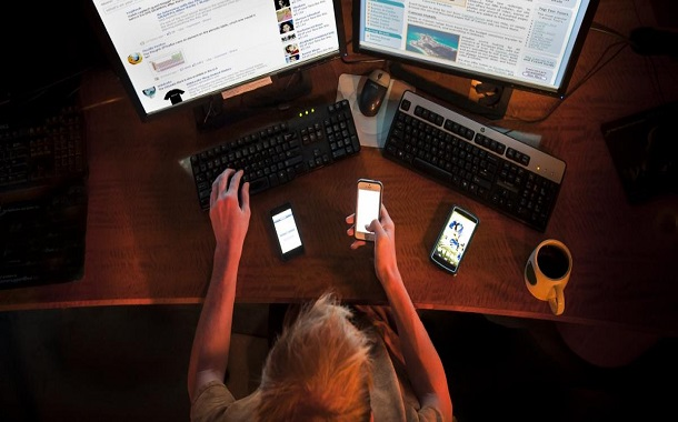 هذا ما عليك فعله لتنقذ دماغك من خطر التكنولوجيا