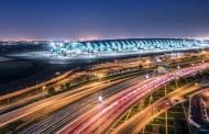 مطار دبي الدولي يرحب بمليار مسافر