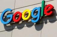 مساعد جوجل الصوتي سيكون متاح قريبا على مليار جهاز
