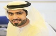 مدير جديد لطيران الإمارات في الأردن