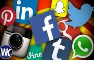 بريطانيا تهدد بحظر مواقع التواصل الاجتماعي لحماية الشباب من الانتحار