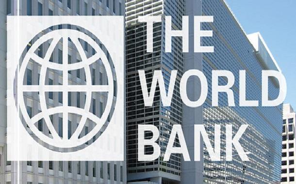 البنك الدولي يتوقع