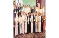 دعوة للترشح لجوائز الإعلام السياحي العربي لعام 2019