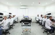 مراكز زين للتدريب على صيانة الأجهزة الخلوية تبدأ أولى دوراتها المجانية لعام 2019
