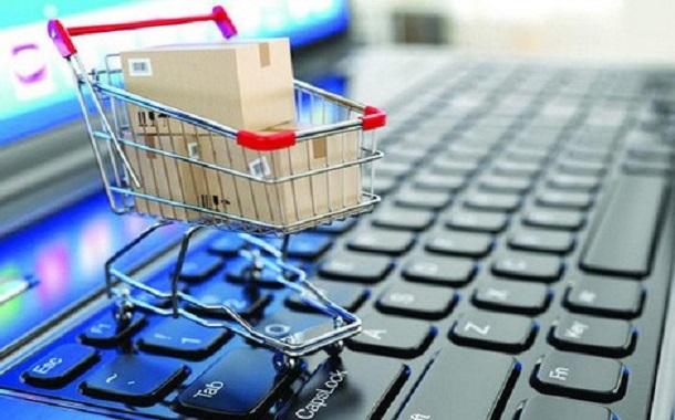 نشاط التجزئة يتخذ من داء التجارة الإلكترونية الدواء