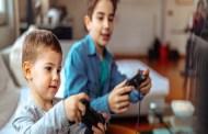 «التعليم من خلال الترفيه».. مصريون يبتكرون ألعاب فيديو لتوعية الأطفال اجتماعياً
