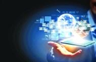 التحول الرقمي ....... نظرة إلى المتطلبات