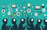 ماذا بين التأهيل والتوظيف والإنتاجية والتقنية والابتكار؟