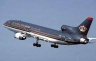تخفيضات كبيرة على أسعار رحلات الملكية الأردنية