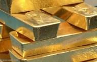 البنوك المركزية تشتري ذهبا بكميات ضخمة...... ما القصة؟