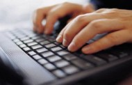 إمهال المطبوعات الإلكترونية حتى منتصف الشهر لتصويب أوضاعها