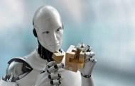روبوت جديد لتشخيص الحالات الصحية