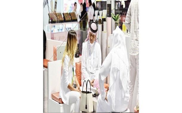 32.4 مليار دولار حجم سوق الجمال والرعاية الشخصية في الشرق الأوسط وأفريقيا