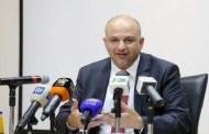 وزير الاتصالات: الحكومة ستعرض مشروع شبكة الالياف في مؤتمر مبادرة لندن