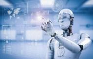 ترامب يستعد لتوقيع قرار لتدعيم تقنيات الذكاء الاصطناعي