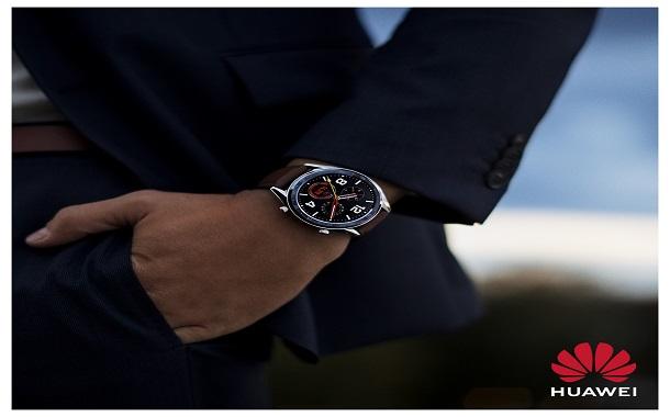 ساعة  GT Watch  ........... ساعة ذكية