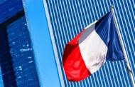 تقرير: أبل توافق على دفع 570 مليون دولار لمصلحة الضرائب الفرنسية