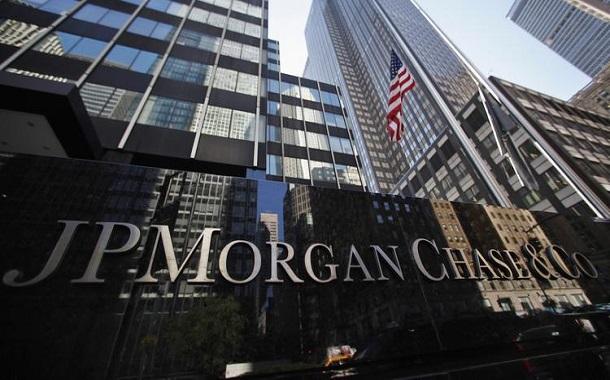 بنك JPMorgan Chase يعمل على إطلاق عملته الإلكترونية الخاصة