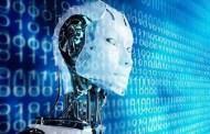 دراسة تتوقع انفاق 35 مليار دولار عالميا على الذكاء الاصطناعي