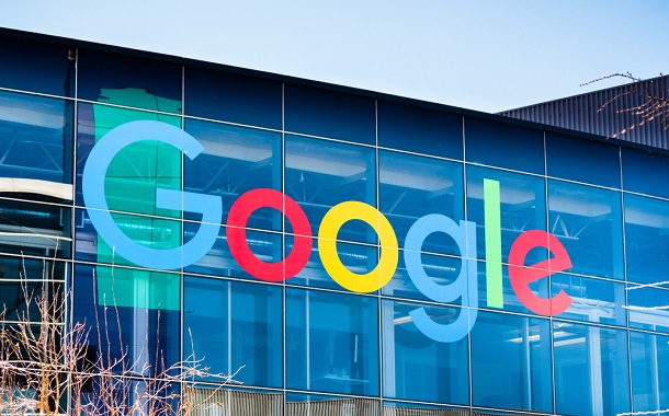 جوجل تتقدم ببراءة اختراع هاتف ذكي بشاشة قابلة للطي