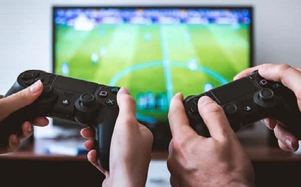 عدد لاعبي ألعاب الفيديو يتجاوز 2.4 مليار شخص هذا العام