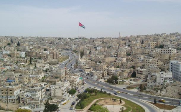 ستاندرد ان بورز تؤكد النظرة المستقبلية المستقرة للأردن