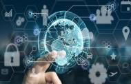 الشركات الرقمية واكتساح العالم