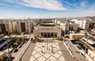 مجمع الملك الحسين للأعمالأول مؤسسة أردنية تحصل على اعتماد EDGE للإستدامة والبناء الأخضر