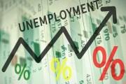 18.7% معدل البطالة بالربع الأخير العام الماضي
