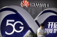 كوريا الجنوبية تسبق الجميع في تشغيل اول شبكة تجارية لخدمات الـ 5G
