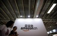 أمازون تعلن إنسحابها من السوق الصيني بسبب قوة المنافسة
