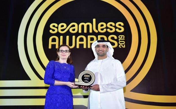 الامارات ..... «سيملس» يطلق 50 برنامجاً ومشروعاً لدعم التحوّل الرقمي عربياً
