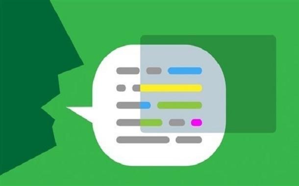 جوجل تختبر تقنية جديدة للترجمة