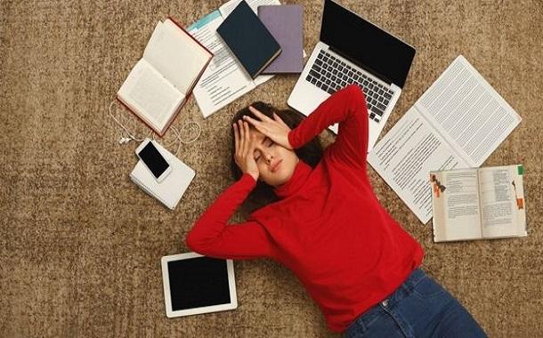 الامتحانات: أفضل النصائح التي تساعدك في تحقيق أحسن النتائج