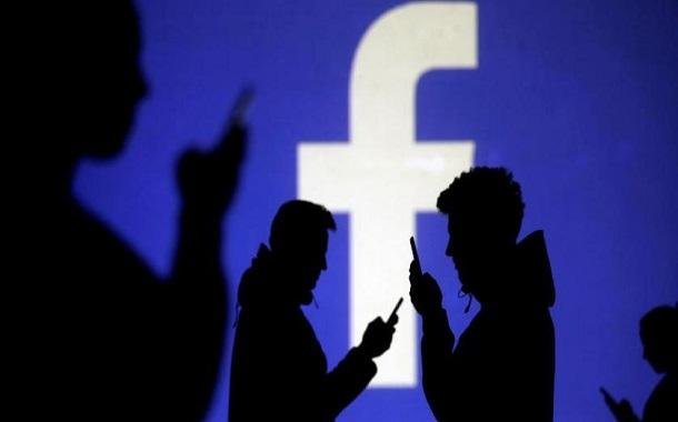 دراسة: 5 مليارات حساب فيسبوك سيكون أصحابها متوفين بحلول عام 2100