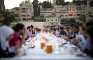 إفطارات الباوهاوس: برنامج الباوهاوس المتعدد التخصصات خلال شهر رمضان 2019