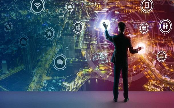 التكنولوجيا الذكية ومردودها الاقتصادي