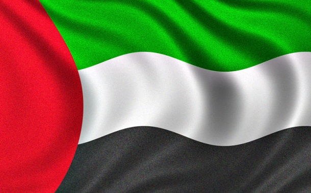 الإمارات الأولى بتنافسية الإنترنت والاتصالات