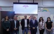 زين ومؤسسة الملكة رانيا للتعليم والتنمية تُجددان اتفاقيتهما الاستراتيجية