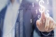 كيف تهدد الأمية المالية مستقبل جيل الألفية؟