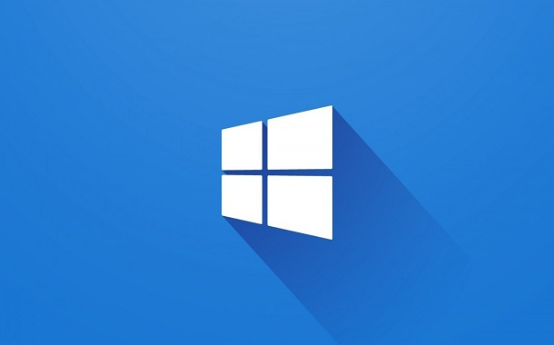 مايكروسوفت تشير إلى تطويرها Windows Lite