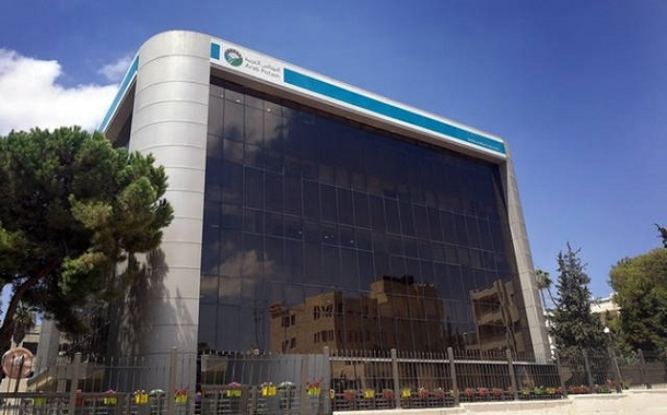 البوتاس العربية من اقوى 100 شركة عامة في الشرق الاوسط عام 2019