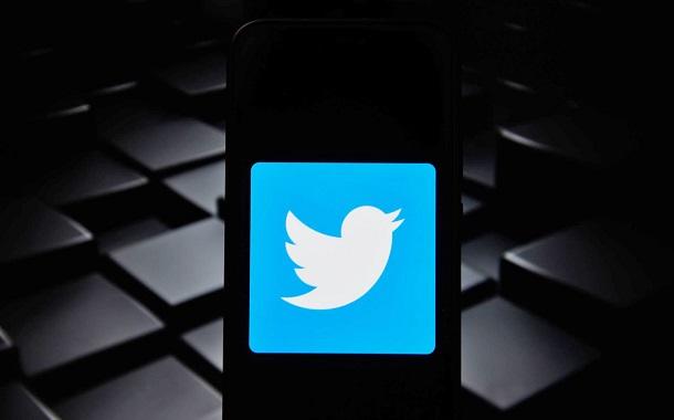 دراسة : تويتر الاكثر صداقة للصحفيين