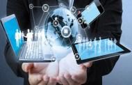 الأحوال المدنية تنشر رابط الخدمات الإلكترونية