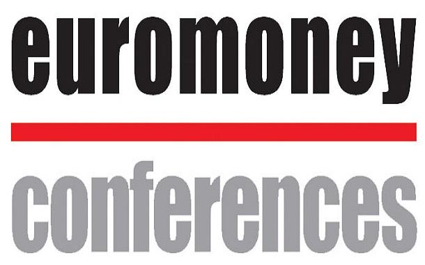 يورومني تعلن عن مؤتمرها السنوي القادم في الأردن بعنوان (الاستقرار، الابتكار والتحول – تحدي الأردن الاقتصادي