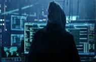 قراصنة يسرقون المكالمات الصوتية لشركات كبرى في أمريكا